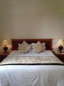 Alderley Edge Hotel (11 of 59)