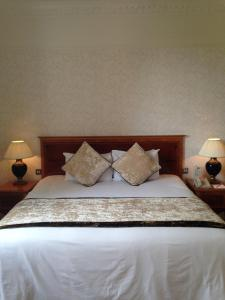 Alderley Edge Hotel (5 of 61)