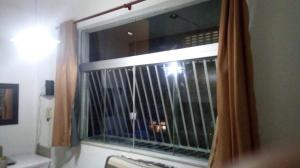 D&A Apartamento, Apartmány  Salvador - big - 5