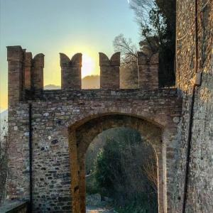 Castell'Arquato - AbcAlberghi.com