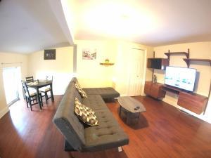 obrázek - Gorgeous, Historical Apartment in Mt Vernon
