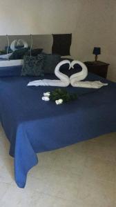 Appartamento BLU - AbcAlberghi.com