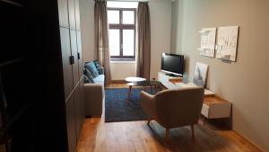 The Gusto apartmán - Apartment - Chomutov