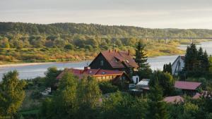 Jurodis - Petropavlovskoye