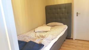 obrázek - Apartment