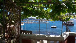 Apartman Anka's Beach Komiža Hrvatska