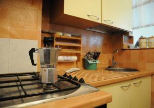 Appartemento Bardonecchia - Apartment