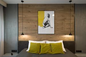 Exclusive Apartment Solna 1