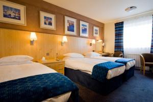 The Merton Hotel (39 of 69)