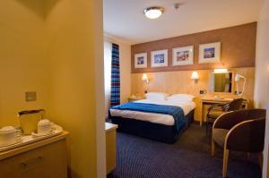 The Merton Hotel (24 of 69)
