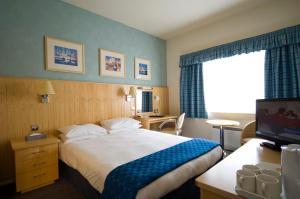 The Merton Hotel (17 of 69)