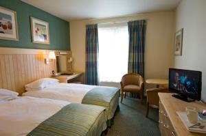 The Merton Hotel (36 of 69)