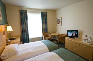 The Merton Hotel (16 of 69)