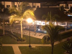 obrázek - Villa Hermosa