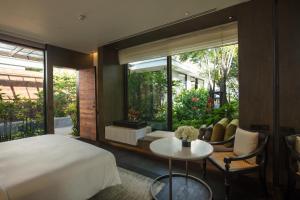 Rosewood Phuket (19 of 32)