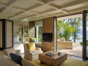 Rosewood Phuket (20 of 32)
