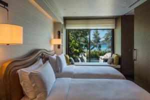 Rosewood Phuket (24 of 32)