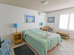 Suncrest 3, Case vacanze  Yamba - big - 6