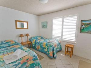 Suncrest 3, Case vacanze  Yamba - big - 7