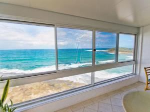Suncrest 3, Case vacanze  Yamba - big - 12