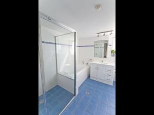 Suncrest 3, Case vacanze  Yamba - big - 13