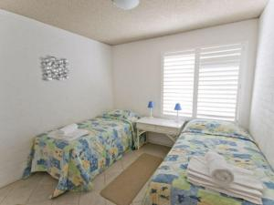 Suncrest 3, Case vacanze  Yamba - big - 16