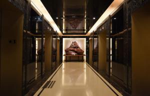 Caesar Park Hotel Taipei, Hotels  Taipei - big - 78