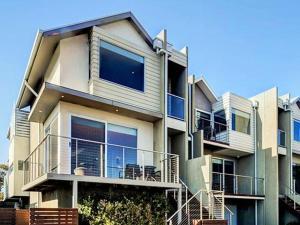 obrázek - Beazlidge apartments