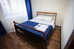 LetoZima Apartment by Aquapark - Melioratorov