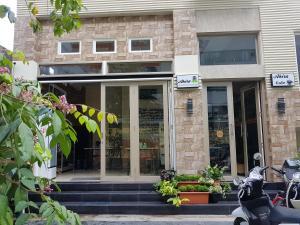 Ahira Guesthouse Syariah