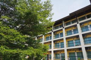 Sakorn Residence and Hotel - Changwat Chiang Mai
