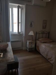 Lydias Apartment Corfu Town, Ferienwohnungen  Korfu-Stadt - big - 42