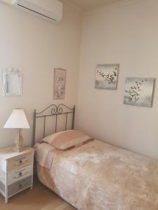 Lydias Apartment Corfu Town, Appartamenti  Città di Corfù - big - 48