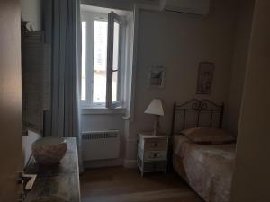 Lydias Apartment Corfu Town, Ferienwohnungen  Korfu-Stadt - big - 44