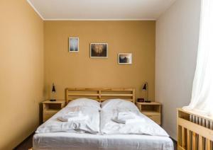 Penzion Zornicka - Hotel - Donovaly