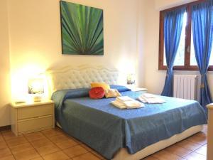 Appartamento Pera - AbcAlberghi.com