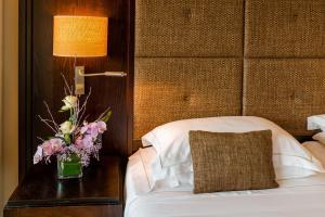 Hotel Nixe Palace (23 of 71)
