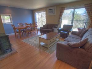 Stowe Mountainside Condo - Apartment - Stowe