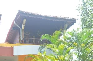 Auberges de jeunesse - Bla Bla Hostels