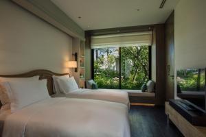 Rosewood Phuket (16 of 32)