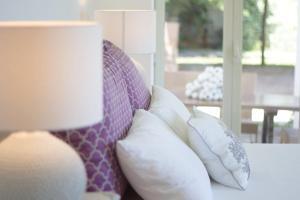 Marunnella Rooms & Apartment, Pensionen  Capri - big - 38