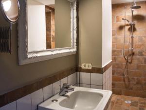 Marunnella Rooms & Apartment, Pensionen  Capri - big - 35