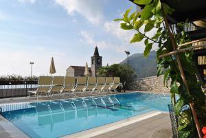 Hotel Gallo - AbcAlberghi.com