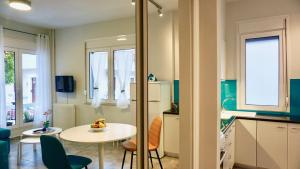 LOVELY Renovated Apt in HILTON Area