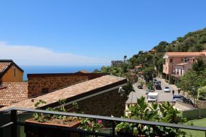 Borgo Cilento Residence