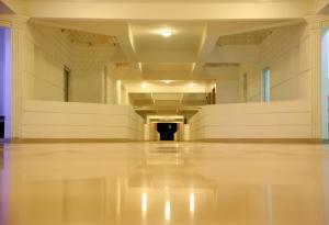 Accura Homes, Appartamenti  Tiruchchirāppalli - big - 46