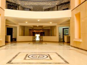 Accura Homes, Appartamenti  Tiruchchirāppalli - big - 32