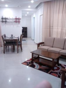 Accura Homes, Appartamenti  Tiruchchirāppalli - big - 33
