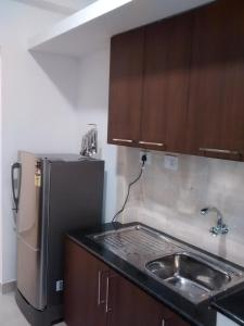 Accura Homes, Appartamenti  Tiruchchirāppalli - big - 40