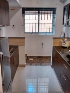 Accura Homes, Appartamenti  Tiruchchirāppalli - big - 41